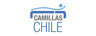 Camillas Chile